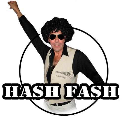 HashFashIcon2